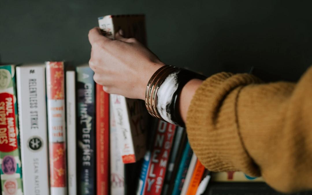A lire avant d'acheter les cadeaux : Les 5 langages de l'amour