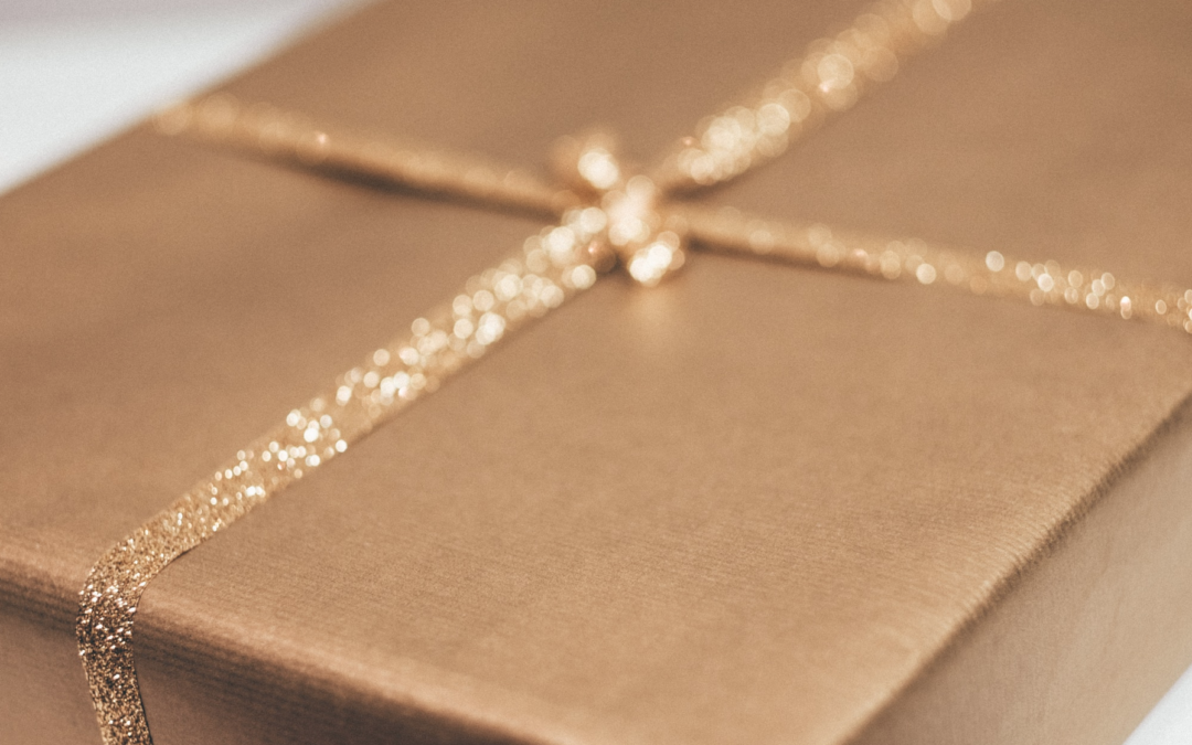 5 idées pour des fêtes de fin d'année sans s'épuiser