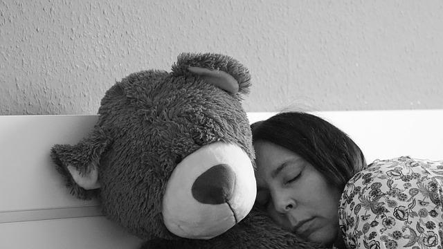 Podcast : Epuisement maternel, comprendre et accompagner